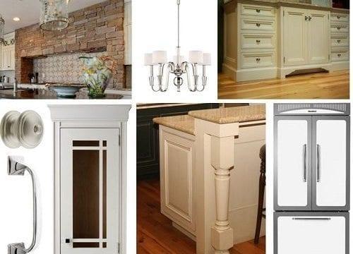 Vintage Décor – Classic Ideas for your Home