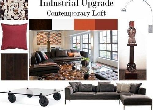 Design Boards – Industrial Upgrade