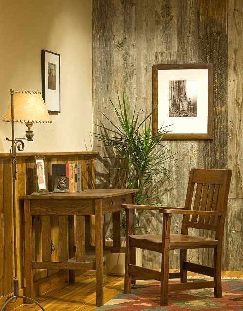 Antique Wood Flooring and Hardwood Flooring from Carlisle Wide Plank Floors