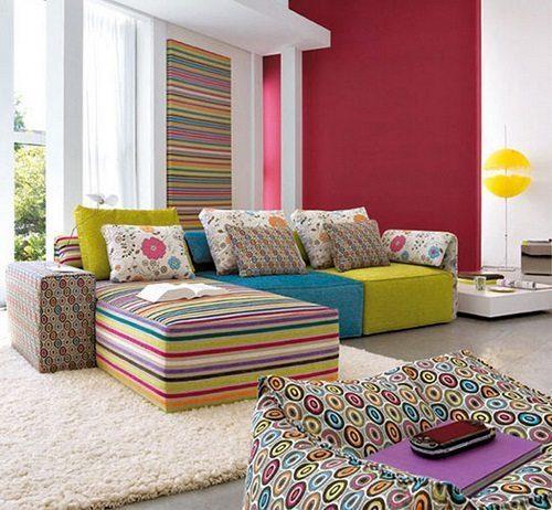 Wall Decor Ideas on Carlisle Wide Plank Floors Blog