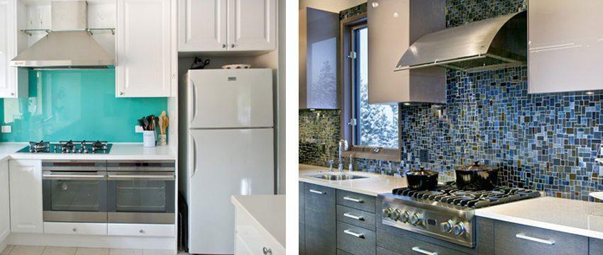 5 Design and Planning Tips for a Kitchen Backsplash ...