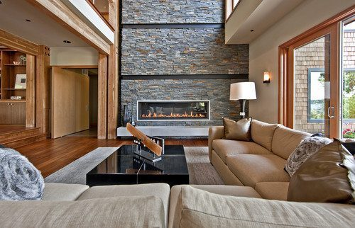 Where to Go to Find Interior Design Inspiration