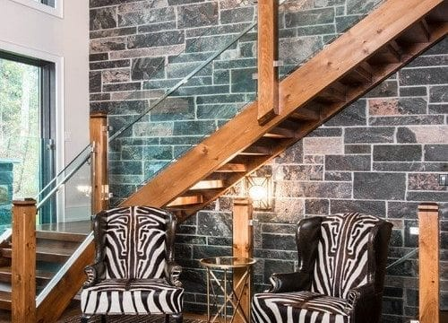 10 Renovation Mistakes You Want to Avoid