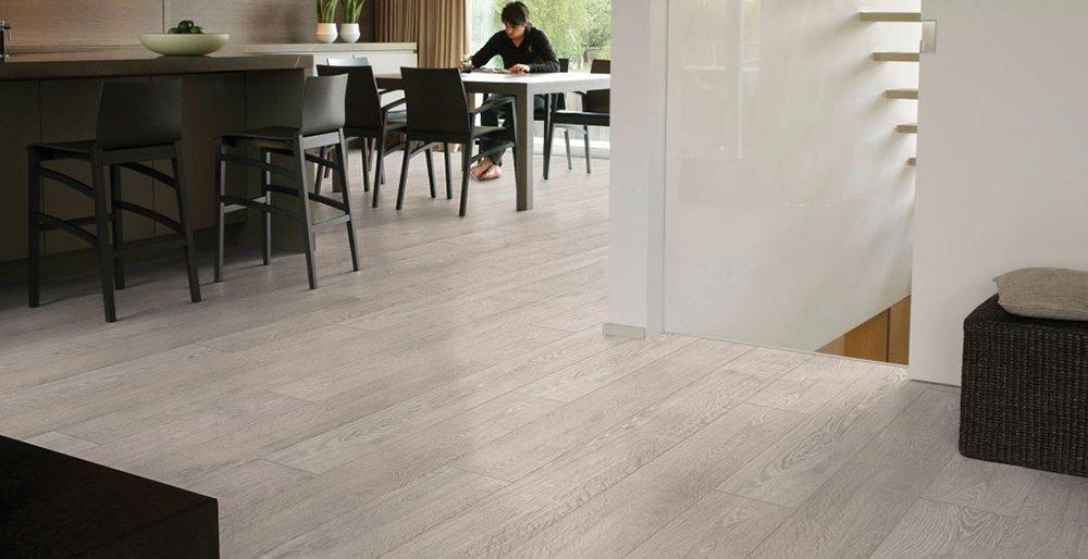 Wide plank Laminate Flooring & Floating flooring from Carlisle Wide Plank Floors