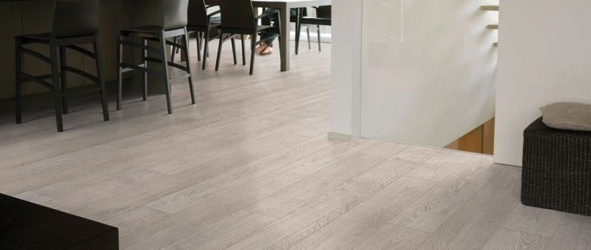 Renovation Resolutions: New Flooring This Year