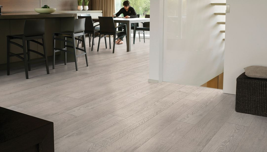 2016 Renovation Resolutions New Flooring For A New Year