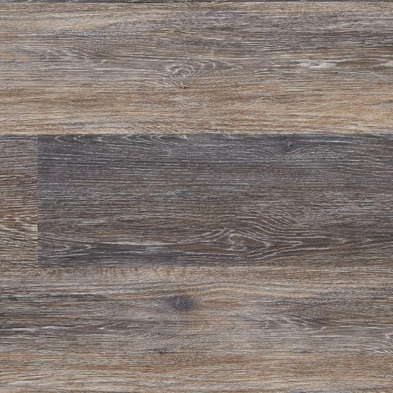 Chesapeake Luxury Vinyl Plank Flooring From Carlisle Wide Floors
