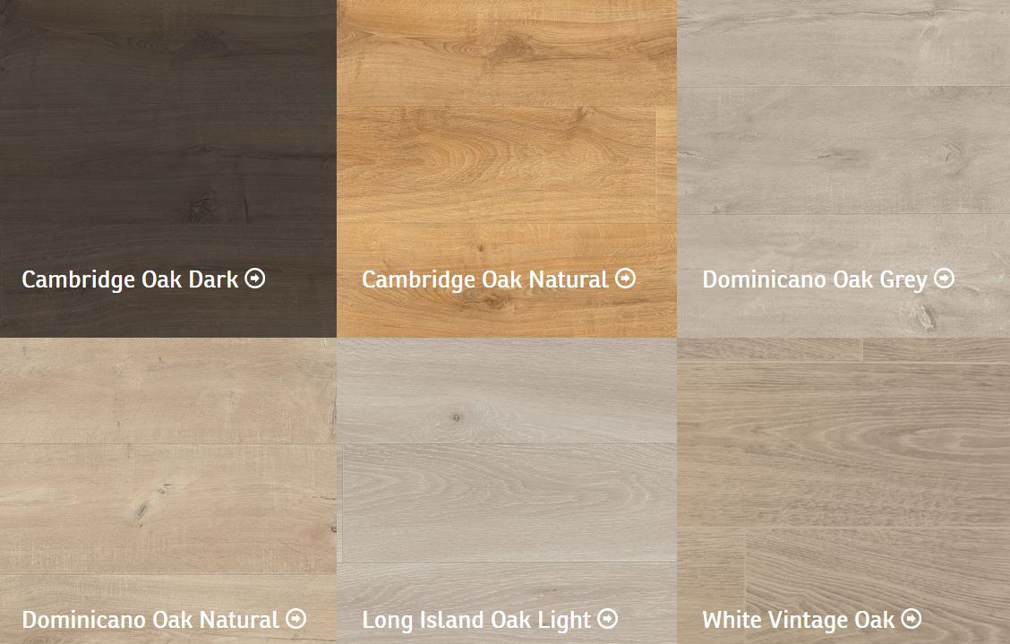2016 renovation resolutions new flooring for a new year for Wide plank laminate flooring