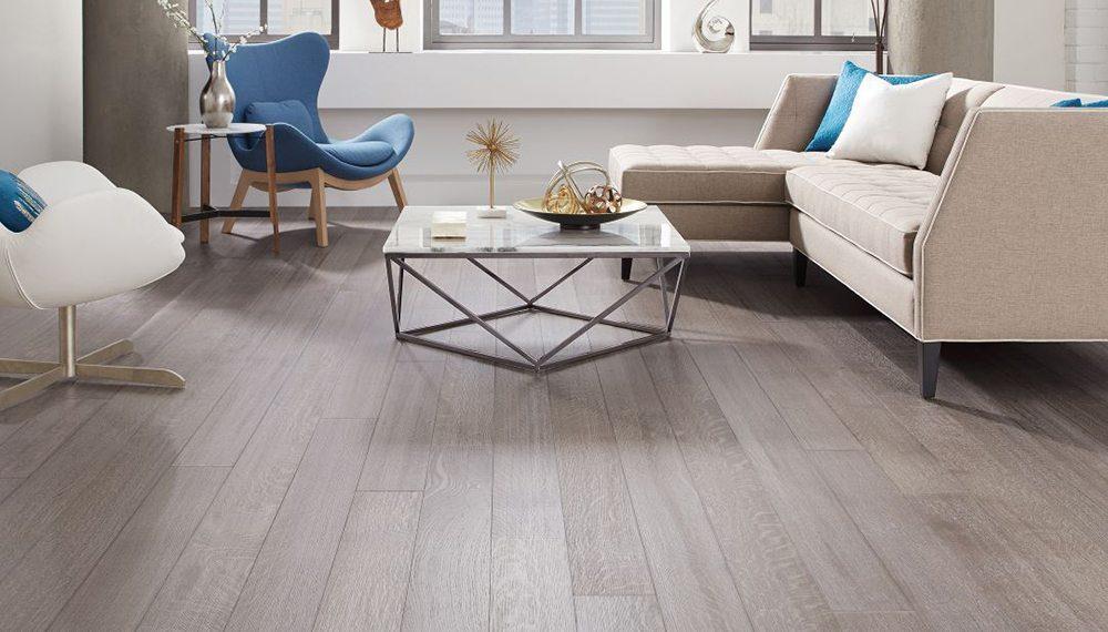 Wide Plank Flooring & Oak Flooring from Carlisle Wide Plank Floors
