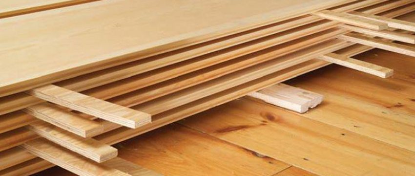 Nailing Down the Facts: Straight Answers To Wide Plank Floor Concerns