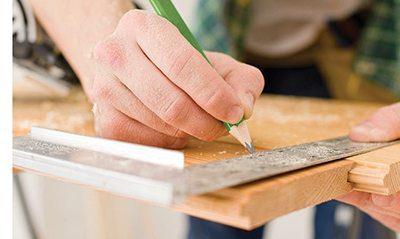 Wide Plank Floors & Installation Tips