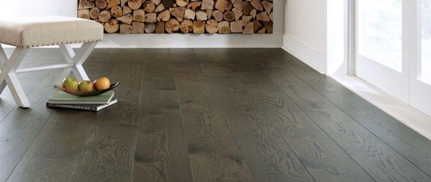 Key Ingredients to the Best Wood Floor Design