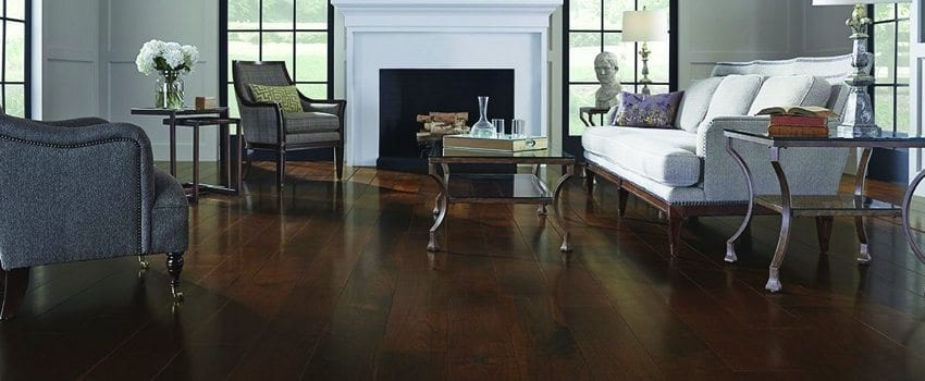 4 Things You Must Know Before You Buy An Engineered Wood Floor
