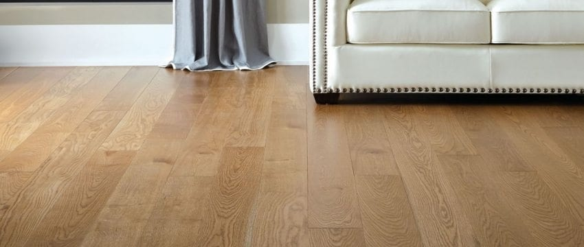 3 Flooring Styles for a Modern Look