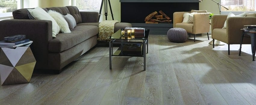 Wide Plank Floor Design & Planning for Clients Worldwide