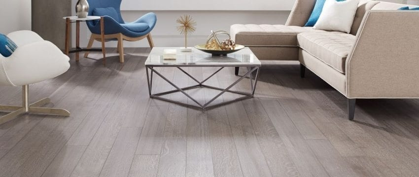 Delicieux Carlisle Wide Plank Floors