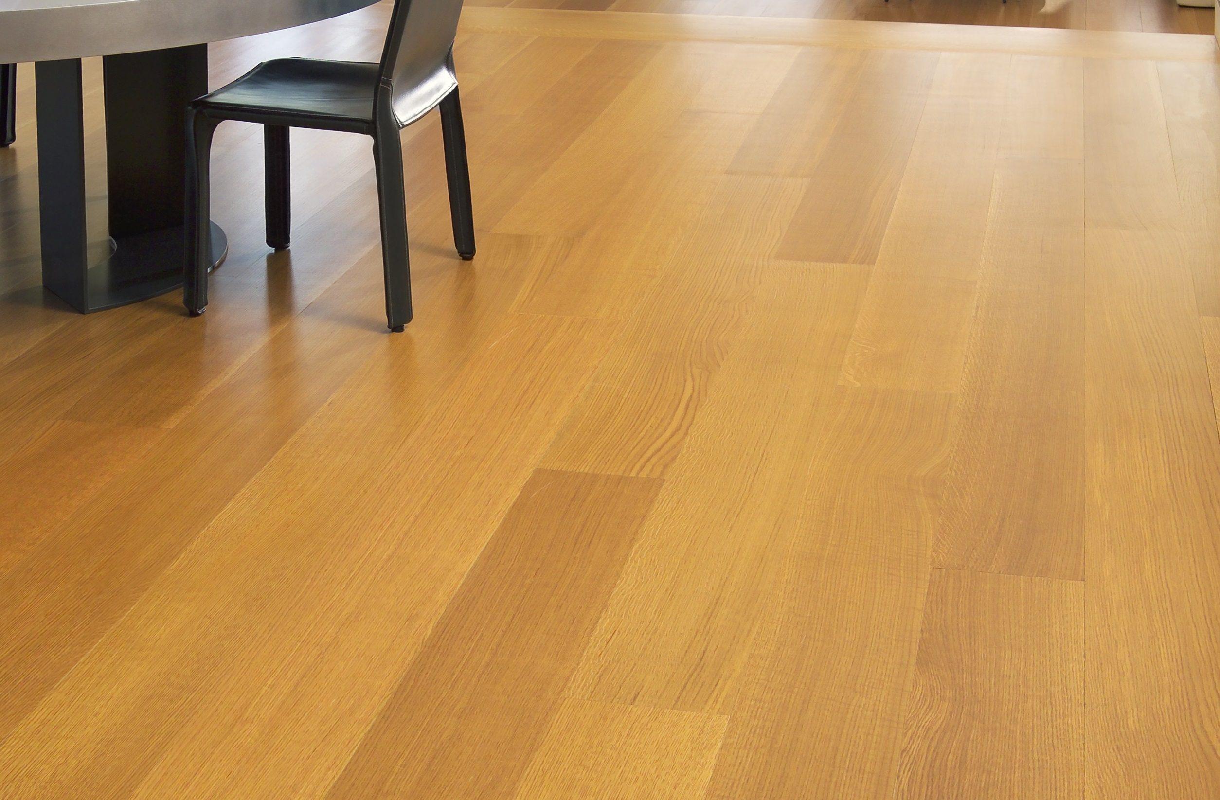 Engineered Wood Flooring Carlisle
