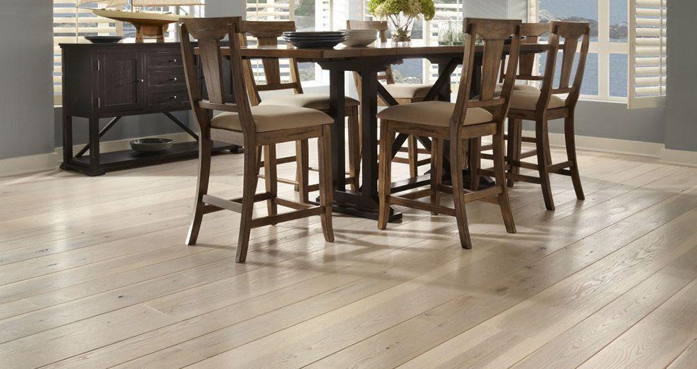 Essential Furniture Pieces on Carlisle Wide Plank Floors Blog