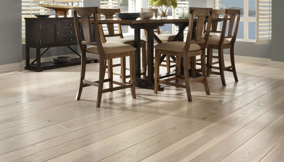 Perfect Essential Furniture Pieces On Carlisle Wide Plank Floors Blog
