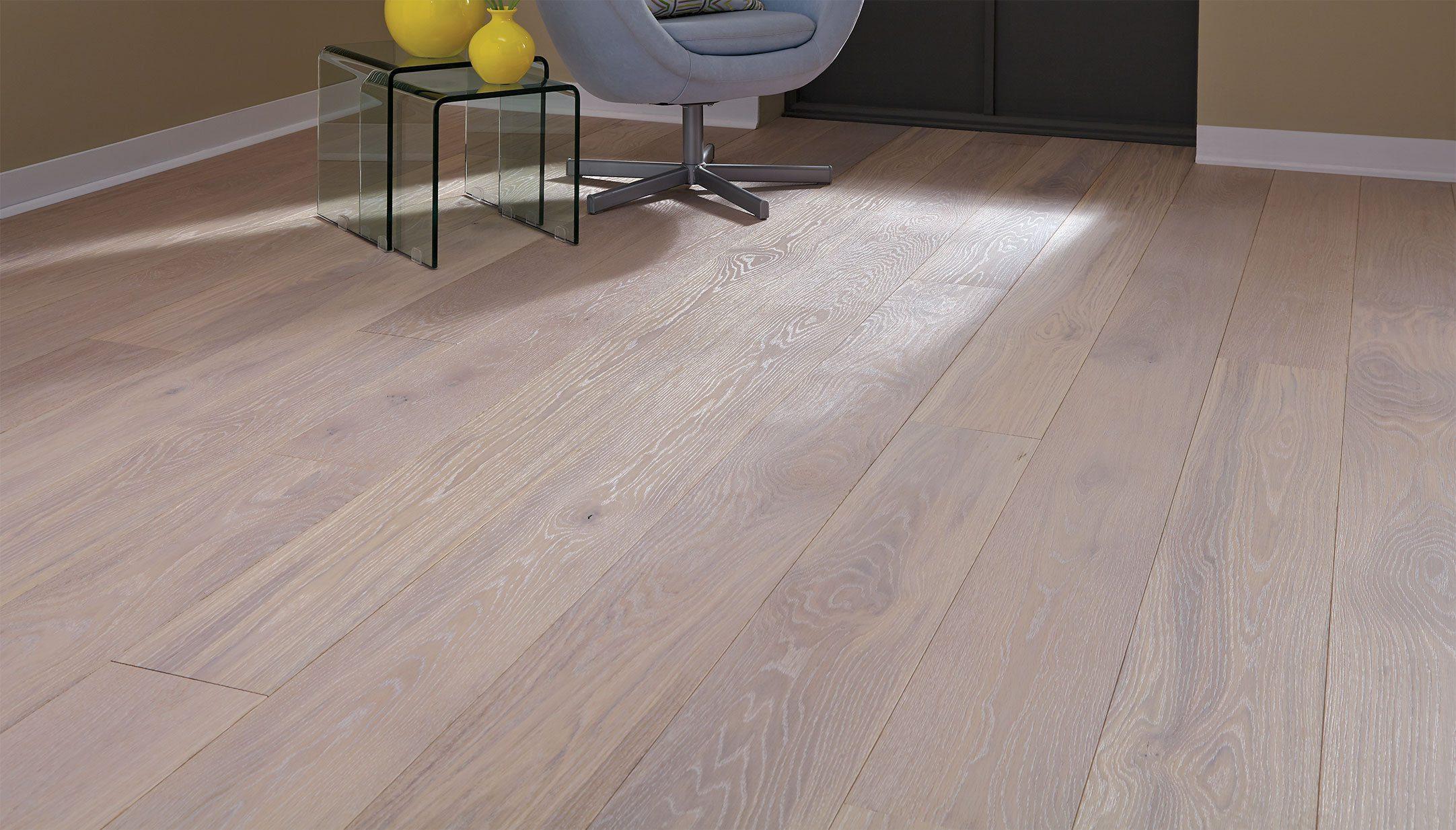Good ... Marideck Marine Vinyl Flooring By Nautolex Marine Vinyl Flooring  Flooring Designs ...