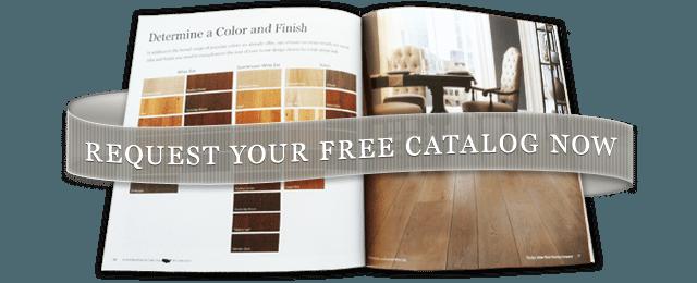 Free Carlisle Wood Flooring Catalog