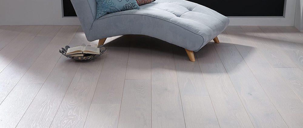 Prefinished Oak Flooring & Engineered Wood Flooring from Carlisle Wide Plank Floors