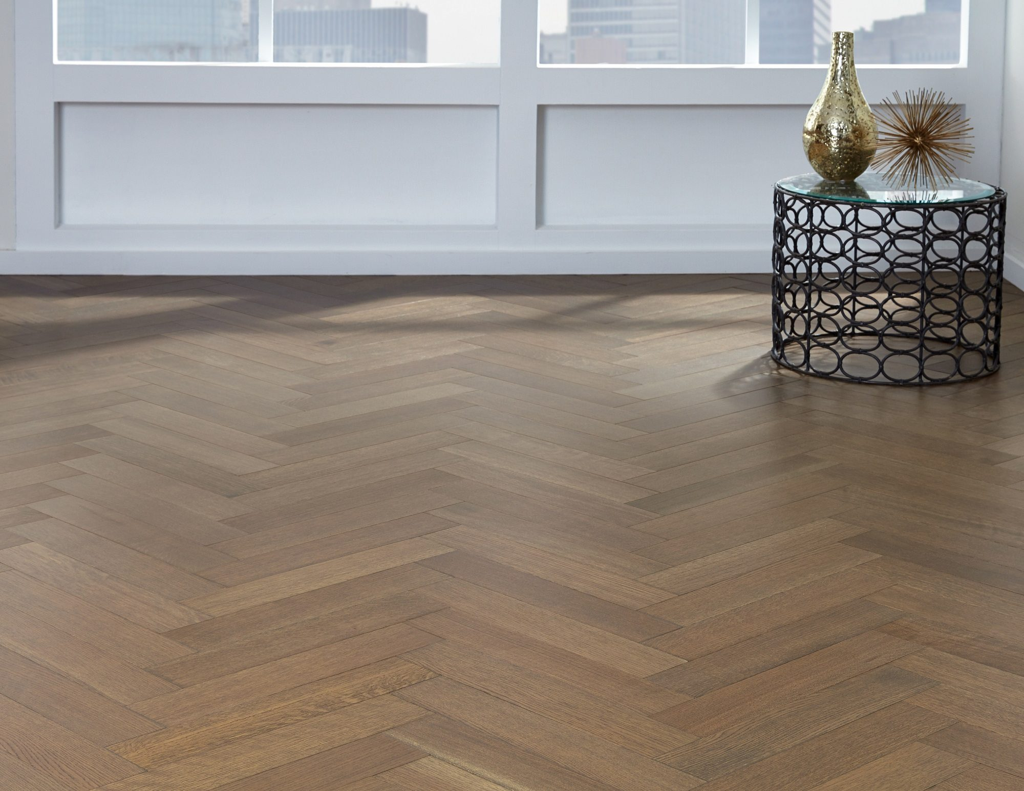 A Wood Floor For Any Interior Design Art D 233 Co