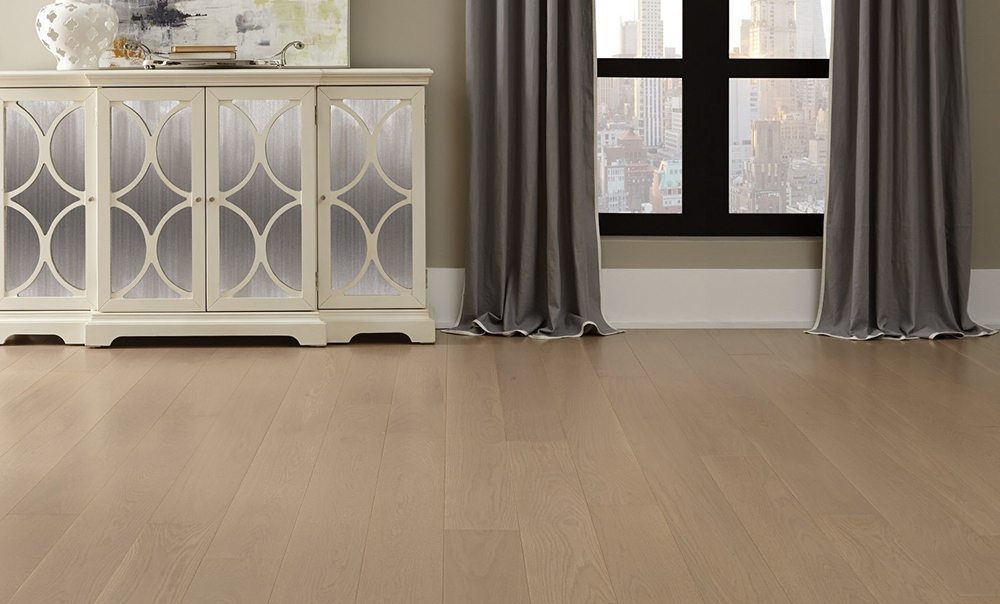 A Wood Floor For Any Interior Design Art Dco