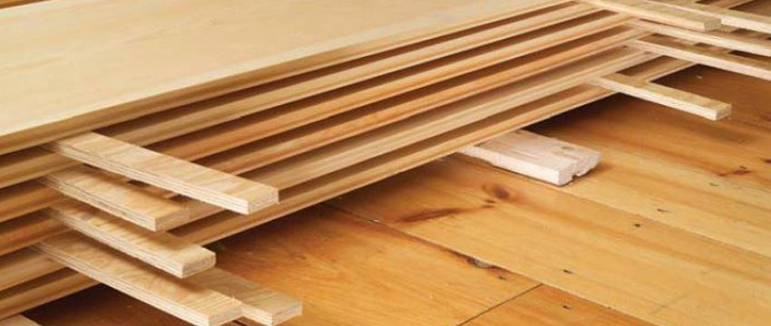 Performance Expectations for Wide Plank Floors Through the Seasons