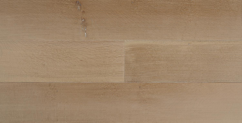 Over The Moon Wood Flooring Carlisle Wide Plank Floors