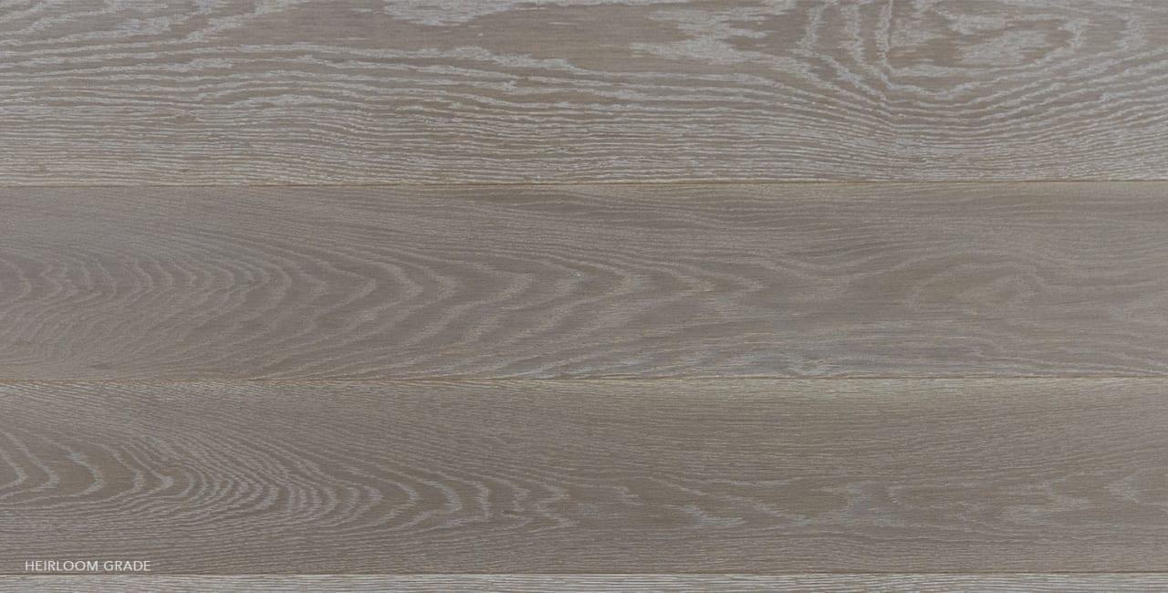 Optimistic Stone Wood Flooring