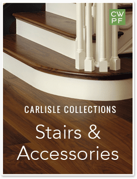 Stair Accessories U0026 How To Tip Sheet
