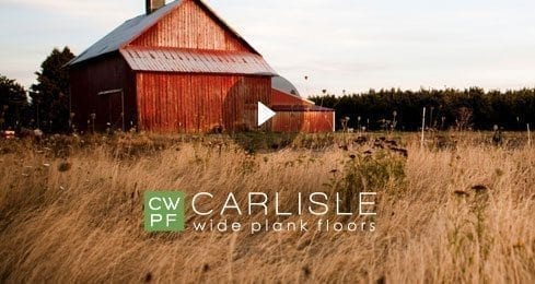 Carlisle Brand Video