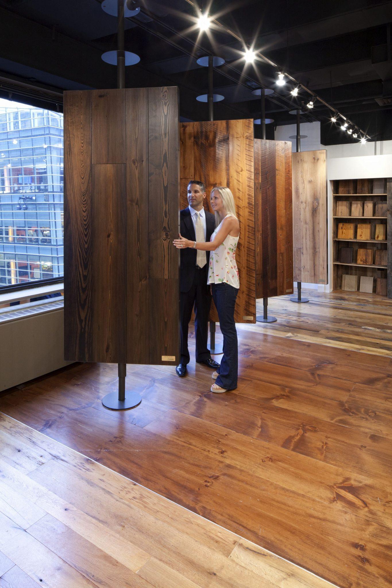 Showroom Locations High End Wood Flooring Carlisle Wide Plank Floors