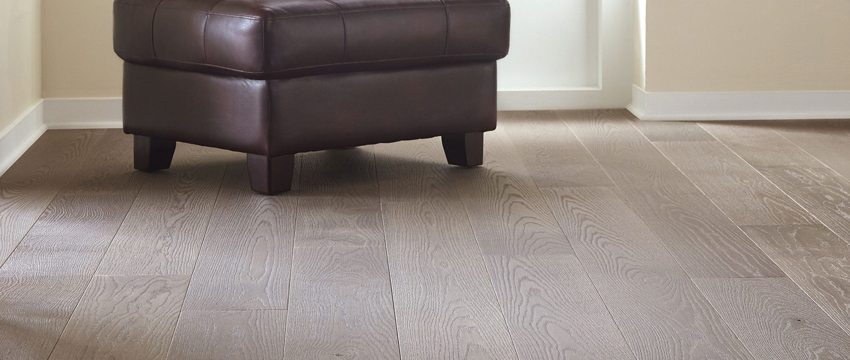 to Choose Between Prefinished or Site Finished Wood Floors
