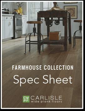 wood flooring farmhouse collection spec sheet carlisle wide plankfarmhouse collection