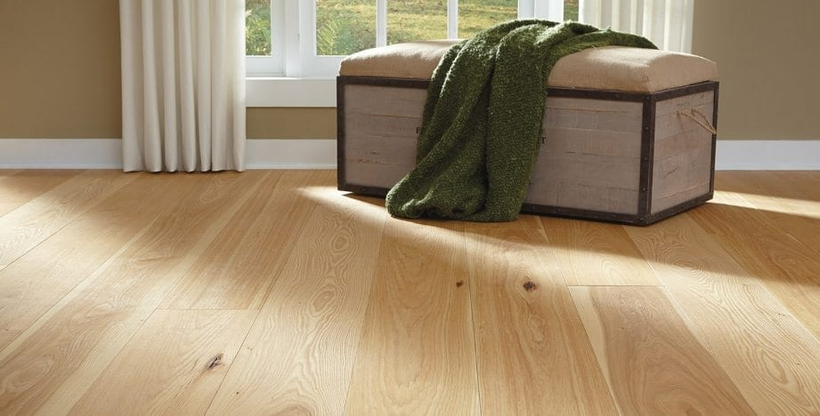 flooring stability chart cottage view carlisle wide plank floors