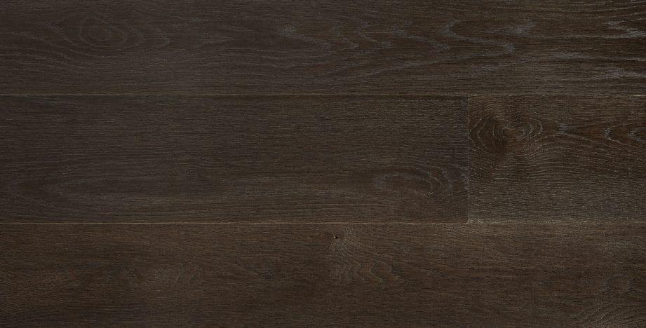 Dark Chocolate Carlisle Wide Plank Floors