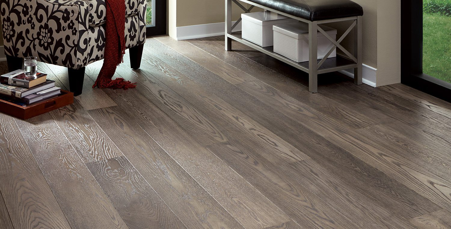 19 Wide Plank Wood Flooring 28 Images