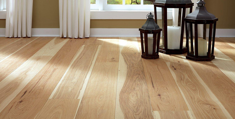 Garden Path Wood Flooring Carlisle Wide Plank Floors