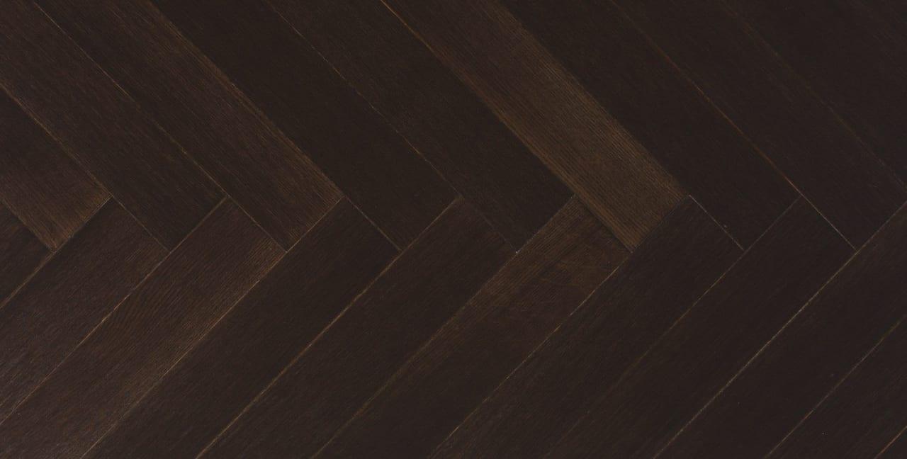 white oak floor manhattan herringbone gramercy park panel