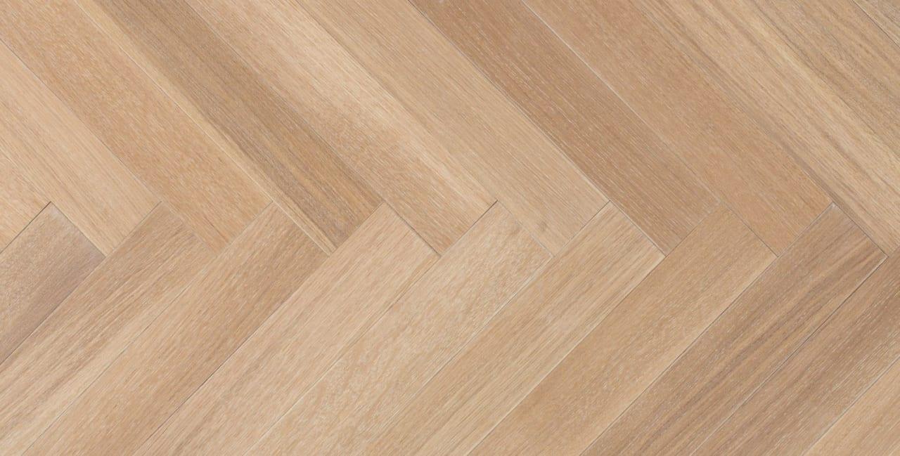white oak flooring manhattan herringbone lenox hill