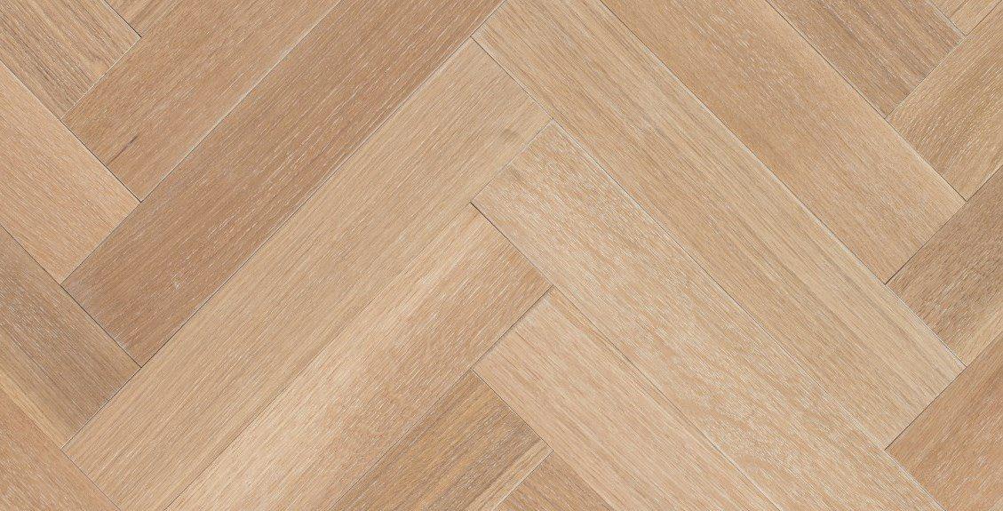 Lenox Hill Herringbone Carlisle Wide Plank Floors