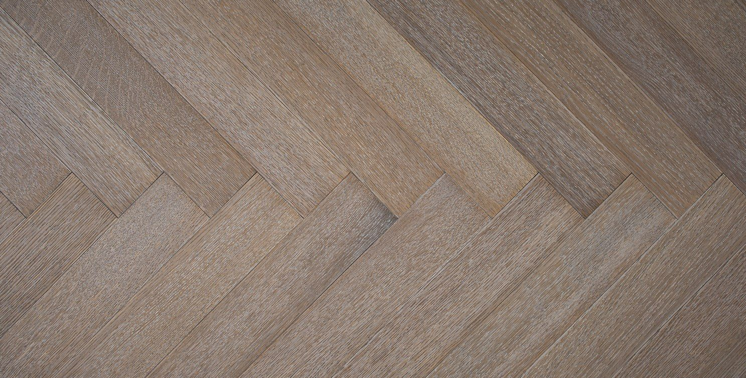 Sutton Place Herringbone Carlisle Wide Plank Floors