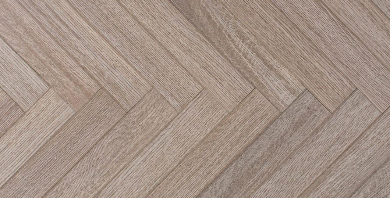 white oak floor manhattan tribeca herringbone panel