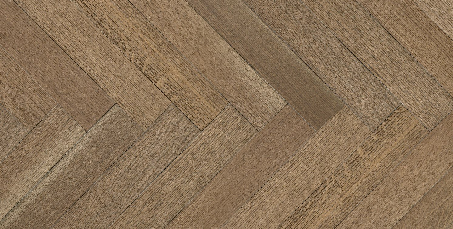 Turtle Bay Herringbone Wood Flooring Carlisle Wide Plank