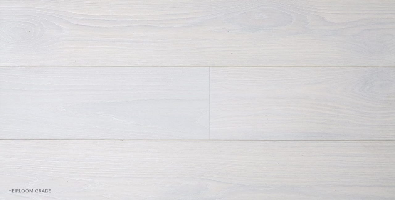 Sparkling Frost Wood Flooring Carlisle Wide Plank Floors