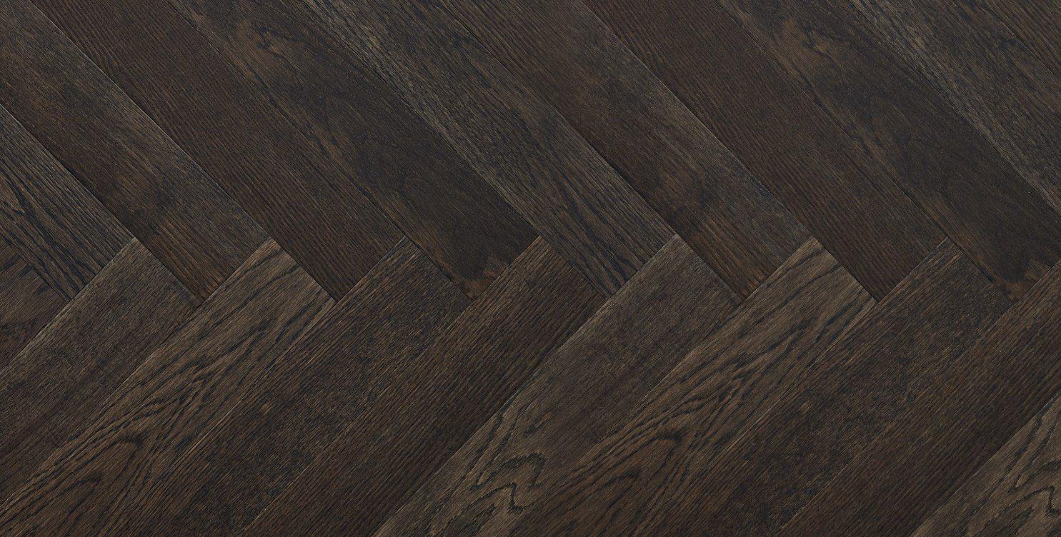 Hyde Park Herringbone Carlisle Wide Plank Floors