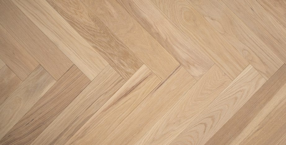 Notting Hill Herringbone Carlisle Wide Plank Floors