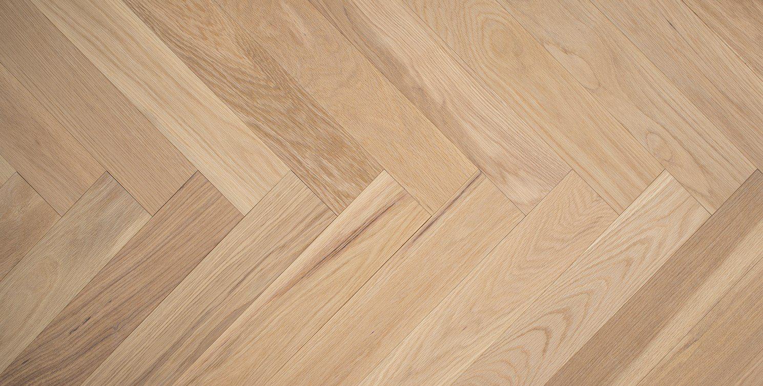Oak Flooring Direct >> Notting Hill Herringbone | Carlisle Wide Plank Floors
